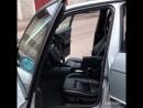 BMW 525i e34 099GGG