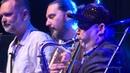 Tiru - Riru - Made in New York Jazz Festival, Montenegro 2018 (Tivat)
