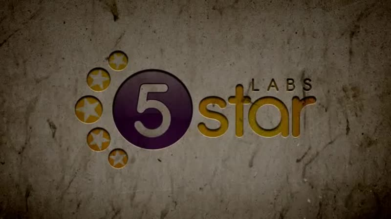 5 Star Labs, LLC