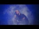 Drake I am Upset Музыкальные Клипы
