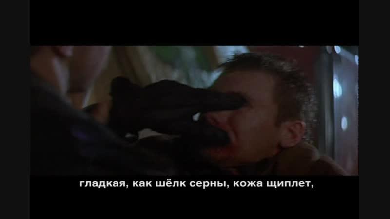 Питер Габриэл Come Talk To Me