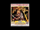 Old School PC 98 Pool of Radiance FULL OST SOUNDTRACK