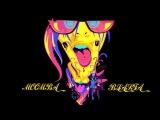 AC Slater &amp Nick Thayer - Night Owl (BARE Remix)