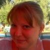 Tatyana Yuzvinskaya