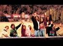Бабье лето Indian Summer 1993 1080p Перевод Юрий Сербин VHS