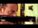 Леон Киллер vs Большая перемена Jean Reno vs Big Break