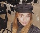 Анжелика Каширина фото #44