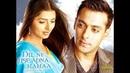 Клип по индийскому фильму Сердце, не перестающее биться (Dil Ne Jise Apna Kaha)