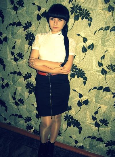 Виктория Халитова, 13 августа , Самара, id141359628