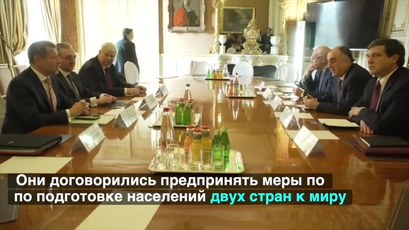 Традционная Неделя на Кавказе от JAMnews 14 19 января взрыв мирные переговоры голодовка