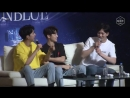 CNBLUE_OFFICIAL_FANMEETING_2018
