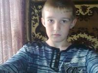 Руслан Козаренко, 10 января , Ростов-на-Дону, id170100058