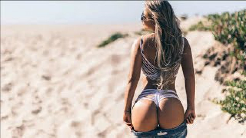 Summer Special Pool Mix 2017 - Best Of Deep House Sessions Music 2017 Chill Out Mix by Drop G