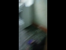 Ася Истомина - Live
