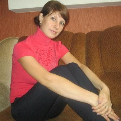 Татьяна Чернышова, 26 сентября 1987, Пермь, id130920527