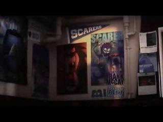 Самые смешные и прикольные моменты из фильмов:мультфильм Университет монстров(2013)