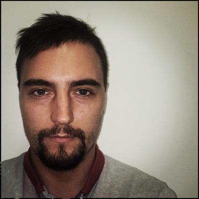 Andrey Kovalev