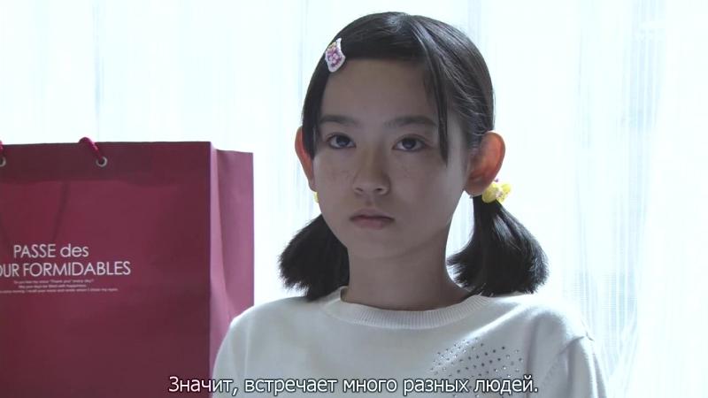 2011 | Блестящий врач 1 сезон | DOCTORS Saikyou no Meii - 06|08 Субтитры
