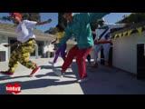 A.K.-S.W.I.F.T. ft. J.O.Y.C.E. - Let The Rhythm Take Control (Soundstream Remix)