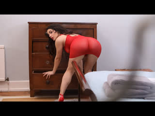 Valentina nappi covet thy neighbors ass (anal, big tits, big ass, blowjob, brunette, wife, natural tits)