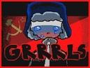 GRRRLS Meme [CountryHumans(Sorry)] - Xx_Lazy-Idiot_xX