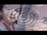 МЕНЯ ЛЮБИМОЙ НЕ ЗОВИ (романс) - Алика Смехова, сл. Виктор Пурга.mp4