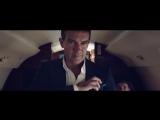 Antonio Banderas Perfumes - Power of Seduction