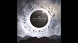Insomnium - Lose to Night (HQ) (LYRICS)