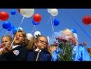 № 6 Академический район г Екатеринбурга школа №23 01 09 2018
