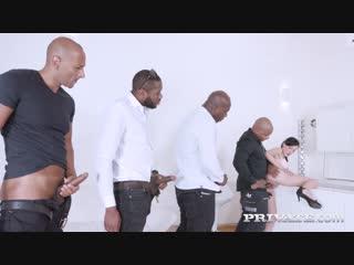 Nicole love [pornmir, порно вк, new porn vk, hd 1080, gangbang, dp, anal, ir, big black cock, gonzo, hardcore, creampie - anal]