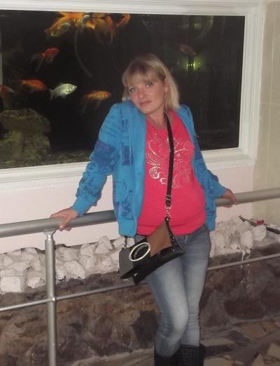 Настя Марченко, 1 августа , Запорожье, id155630279