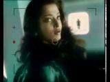 Aishwarya Rai Bachchan Rare Nakashtra Ad