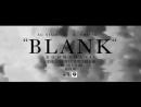 Blank - SC Simmons ft. Shook [TRAILER]