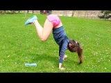 Летние Тренировки на Улице. Трапеции, дельты и мышцы груди.! Фитоняшки* бикини, фитнес, fitnes, бодифитнес, фитнесс, silatela, и, бодибилдинг, пауэрлифтинг, качалка, тренировки, трени, тренинг, упражнения, по, фитнесу, бодибилдингу, накачать, качать, прокачать, сушка, массу, набрать, на, скинуть, как, подсушить, тело, сила, тела, силатела, sila, tela, упражнение, для, ягодиц, рук, ног, пресса, трицепса, бицепса, крыльев, трапеций, предплечий, жим тяга присед удар ЗОЖ СПОРТ МОТИВАЦИЯ http://vk.com/zoj.sp
