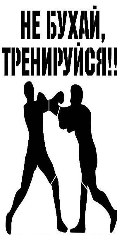 Марсель Гилязетдинов, 15 ноября 1986, Благовещенск, id216447235