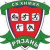 """""""Спортивный комплекс """"ХИМИК"""""""