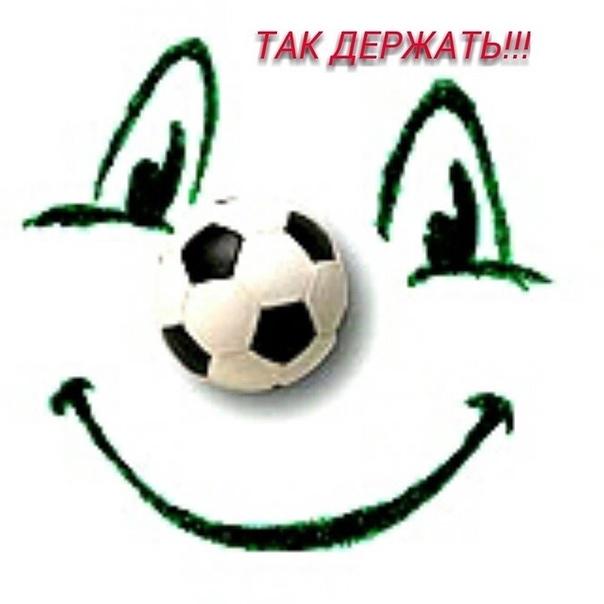 Анимашки, поздравления с победой в футболе картинки прикольные