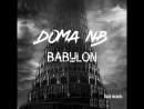 Doma NB - Вавилон