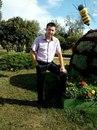 Дмитрий Нагин. Фото №10