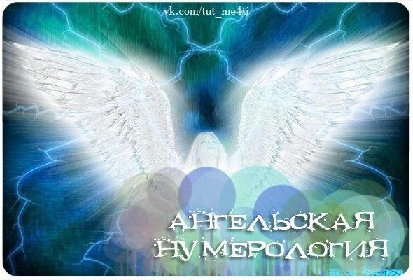 Фото №456255804 со страницы Александра Лимановского