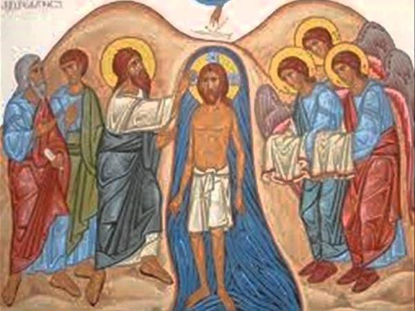 რაოდენთა ქრისტეს მიერ - ანჩისხატის მგალობ43
