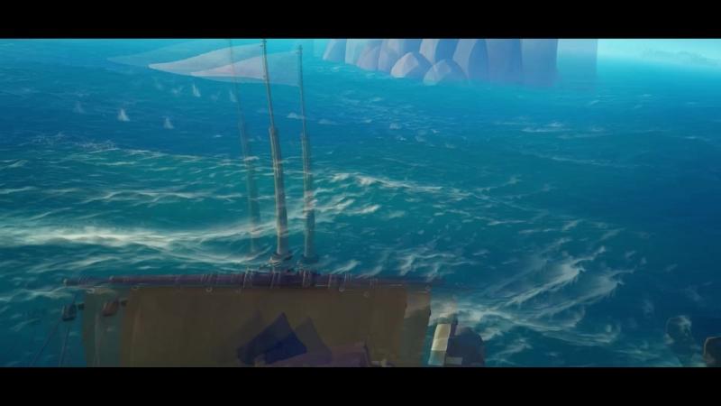 Титаник 2.0