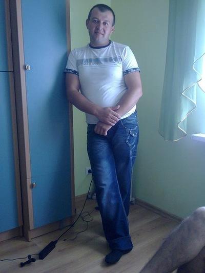 Степан Златин, 9 января 1979, Килия, id184809515
