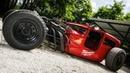 V8 Badass Hot Rod France Rat Rods Street Rods Sound Speed Acceleration Overhaulin