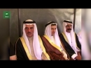 Сирия старейшины арабских племен отправили сообщение курдам