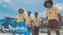 Nagô RDG part. Blu's e Jacqueline Lucy- Negrivel (CLIPE OFICIAL) Don Pablo Videoclipes