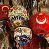 Словарь турецкого языка