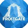 Frostgate studio
