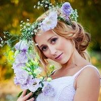 Дарья Нолан, 16 ноября , Омск, id50580222