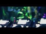 Танцевальная Filatov feat Sugarmammas - Blow
